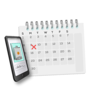 graphic_job_in_calendar-01