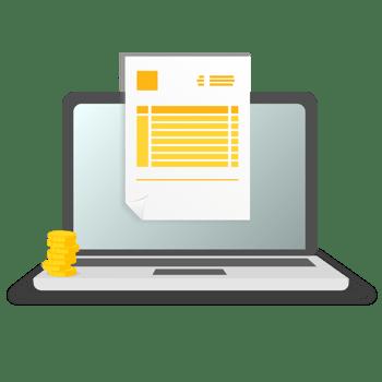 graphic_laptop_invoice_money-01