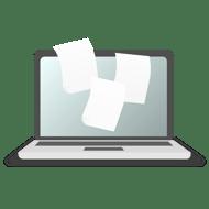 graphic_laptop_paper-01