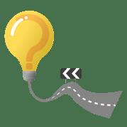 graphic_lightbulb_road-02