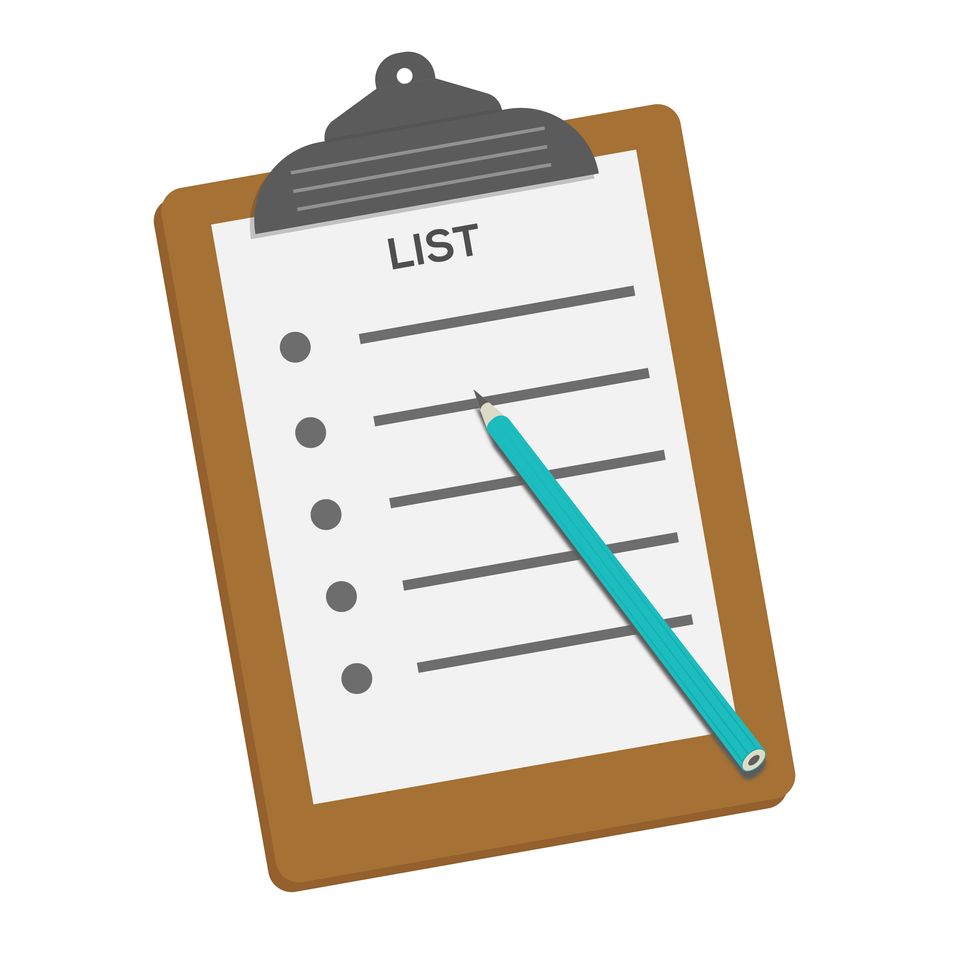 graphic_list_clipboard-01