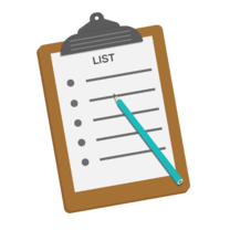 graphic_list_clipboard-01