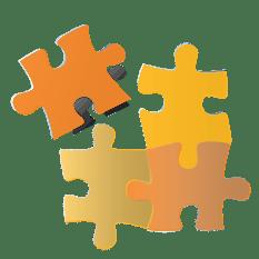 graphic_puzzle_orange-01