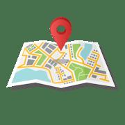 graphic_roadmap-01