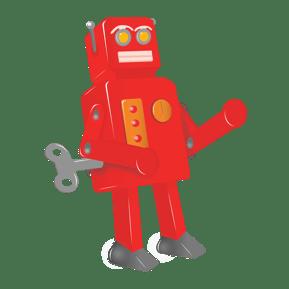 graphic_robot-01