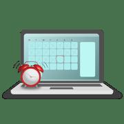 graphic_service_reminder_laptop-01