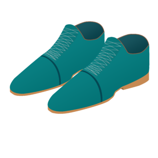 graphic_shoes_green-01
