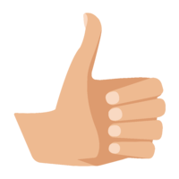 graphic_thumbs_up-01