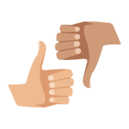 graphic_thumbs_up_thumbs_down-01