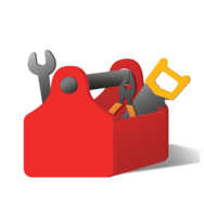 graphic_toolbox_red-01