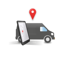graphic_vehicle_tracking-01