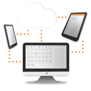 graphic_work_remotely_cloud_data-01