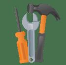 graphics_tools_orange