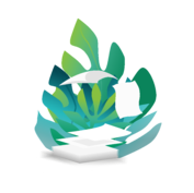 icon_paperless-01