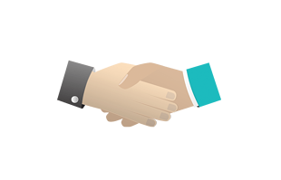 pillar-chapter-business-handshake