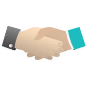 pillar-pages-icon-shaking-hands-02