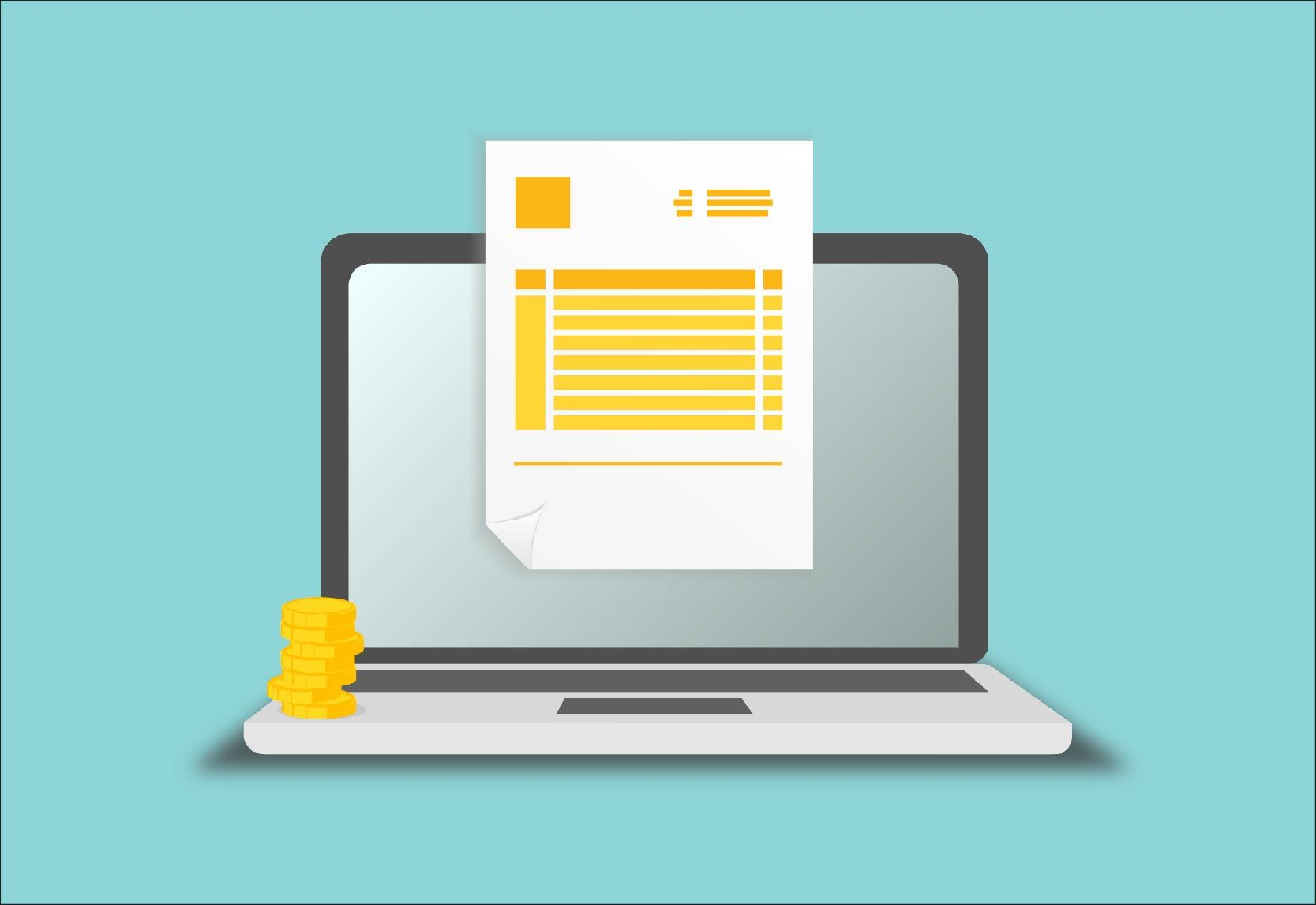 product blog header reporting invoicing-01