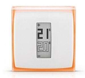 EDF Smartheat