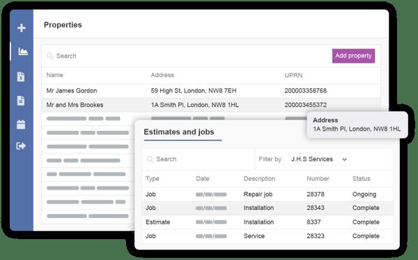 Feature1_customer_portal_properties
