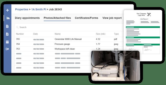 Feature2_customer_portal_job
