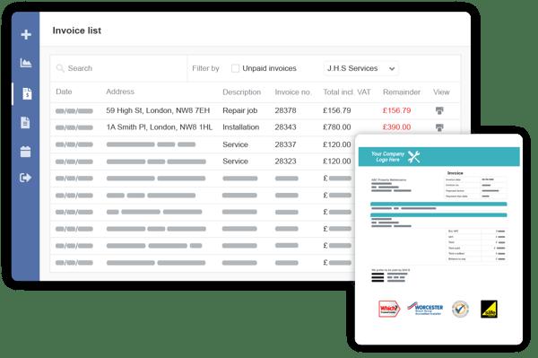 Feature3_customer_portal_invoices