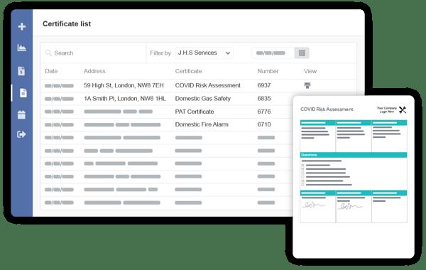 Feature4_customer_portal_certificates
