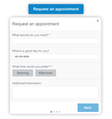 Feature6_online_booking_request_form
