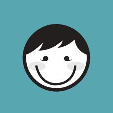 Happier Customers