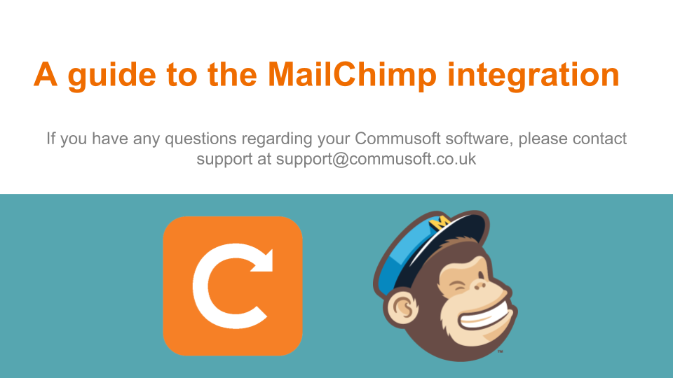 MailChimp integration 2.png