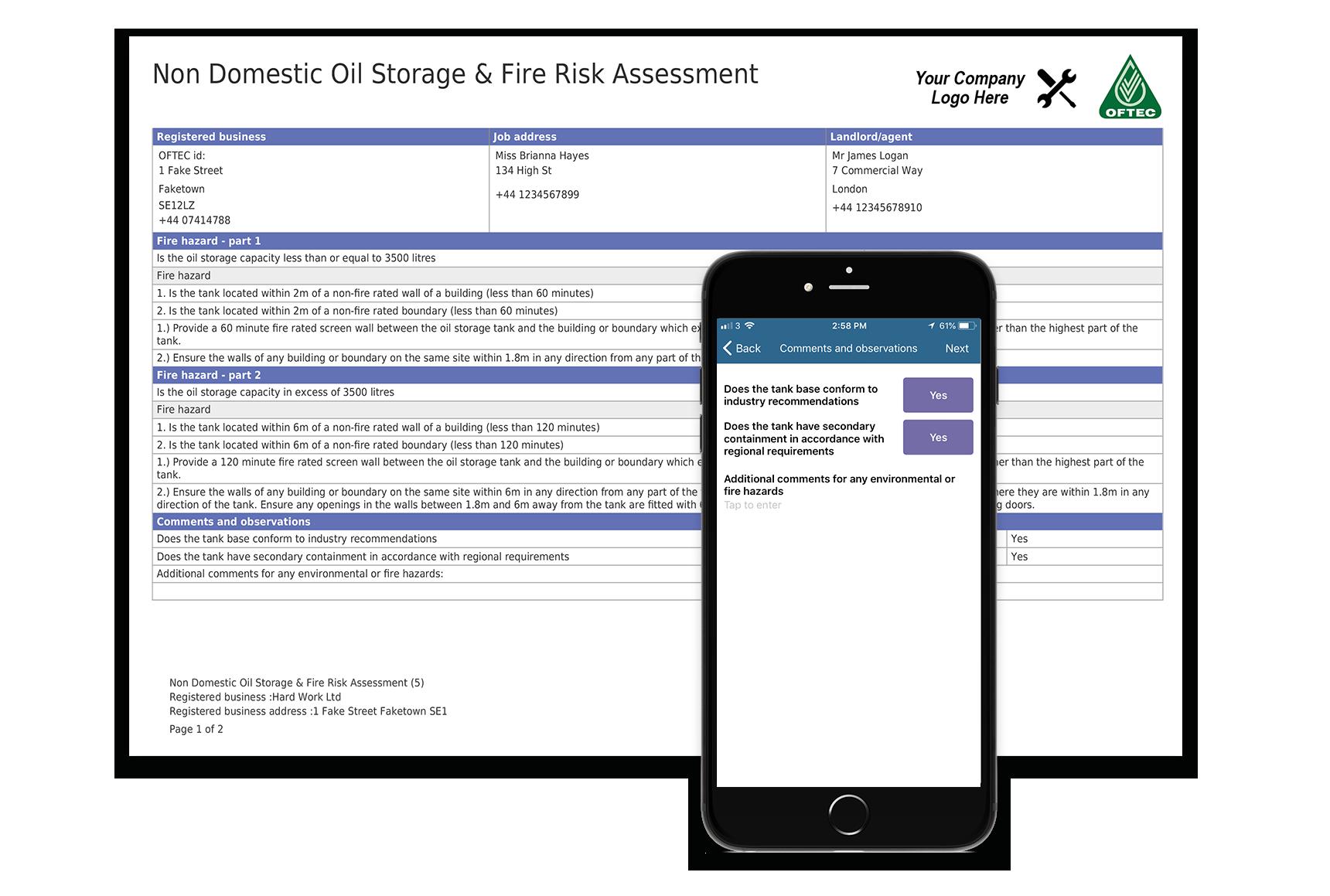 Non-Domestic-Oil-Storage-&-Fire-Risk-Assessment-5-1