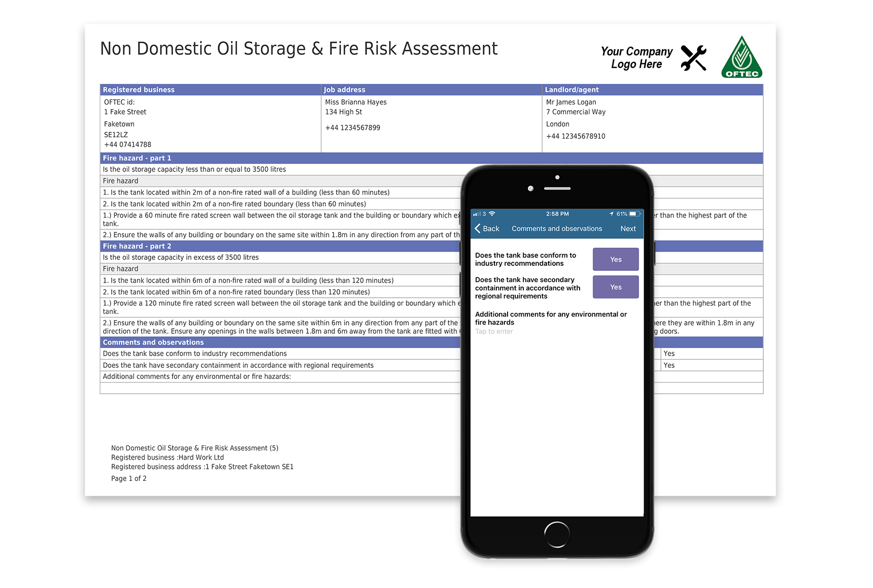 Non-Domestic-Oil-Storage-&-Fire-Risk-Assessment-5-1