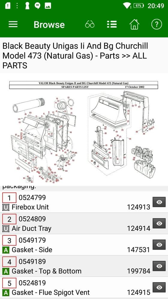PartsArena-Pro-exploded-diagram-screenshot.jpeg