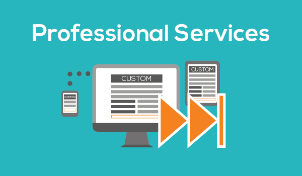 Professional Services Header