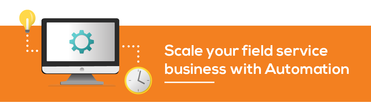 Scale_field_s_business_with_automation_banner-01