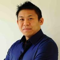 Steven-Kwan-Headshot