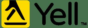 Yell_Logo_2016