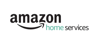 amazonhomeservices