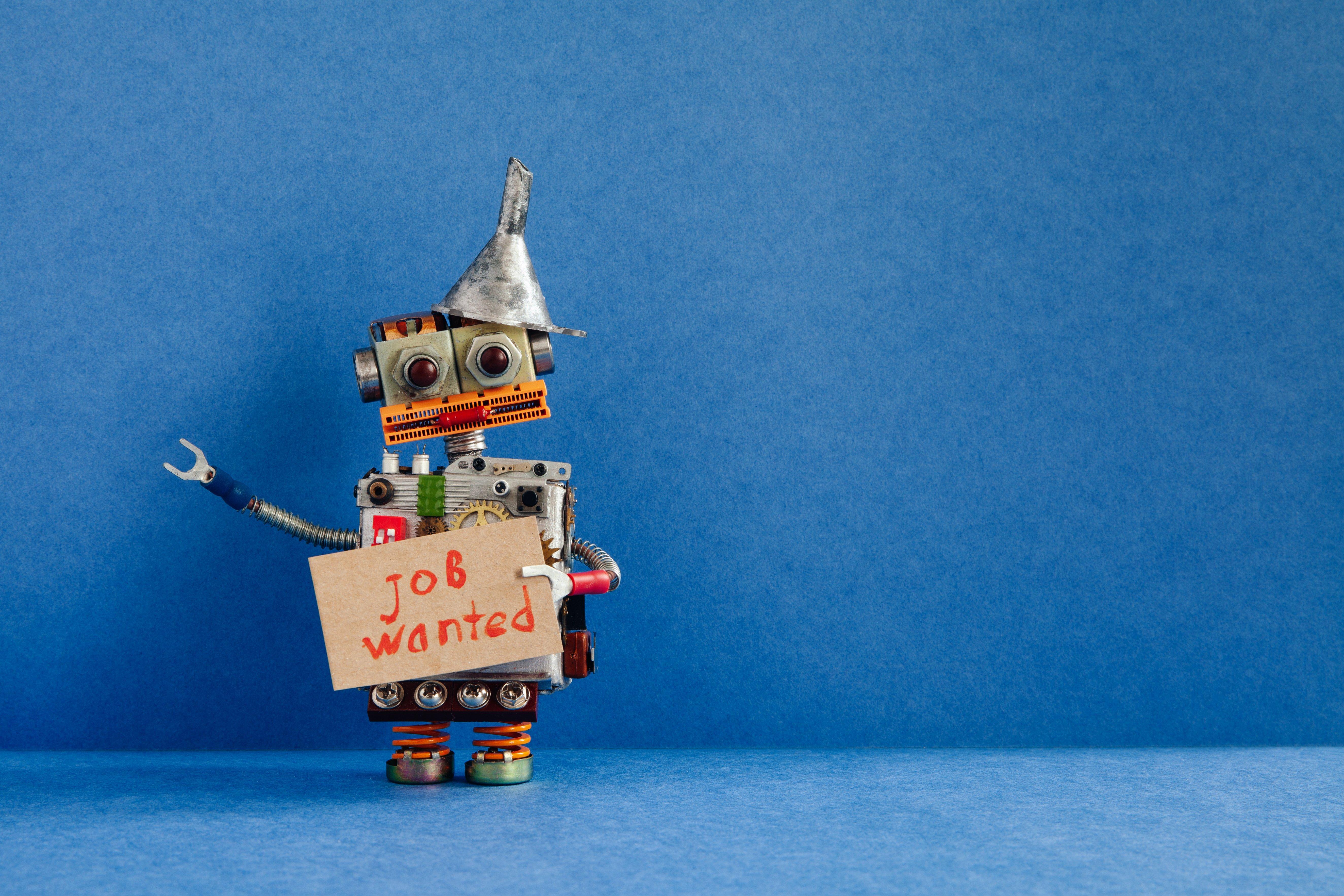 job-search-concept-robot-wants-to-get-a-job-QFEJMH5