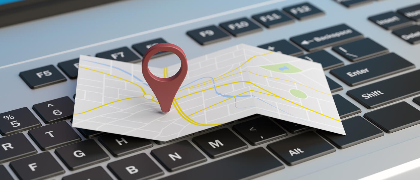 how-to-map-customer-journey-map-pointer-location-on-a-laptop
