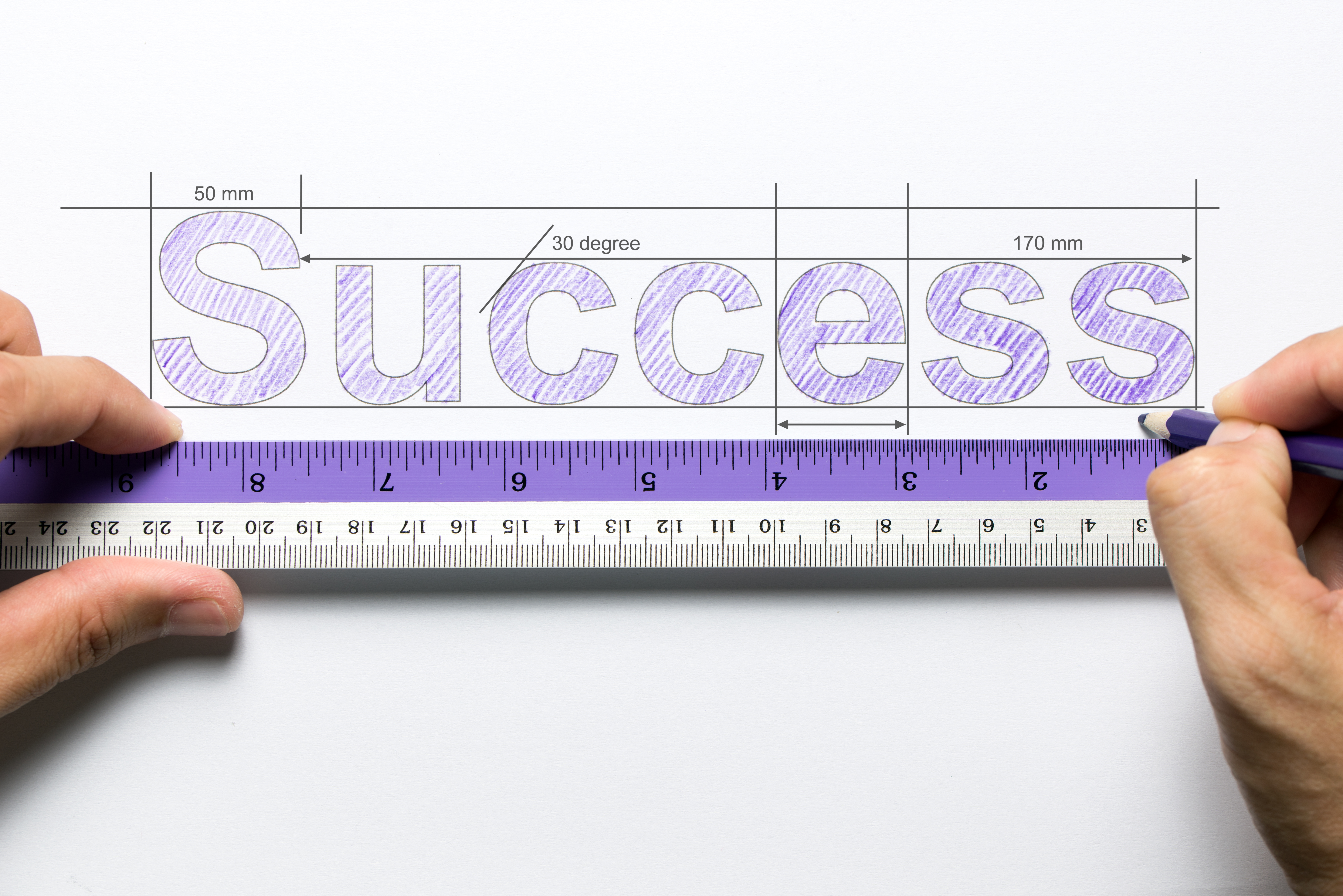 measure-success-concept-PLZUEUG