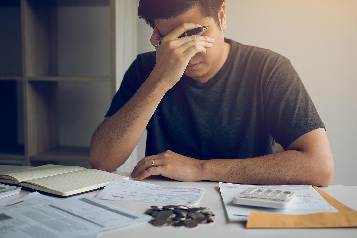 men-are-stressed-about-financial-problems-with-inv-5F6THK7