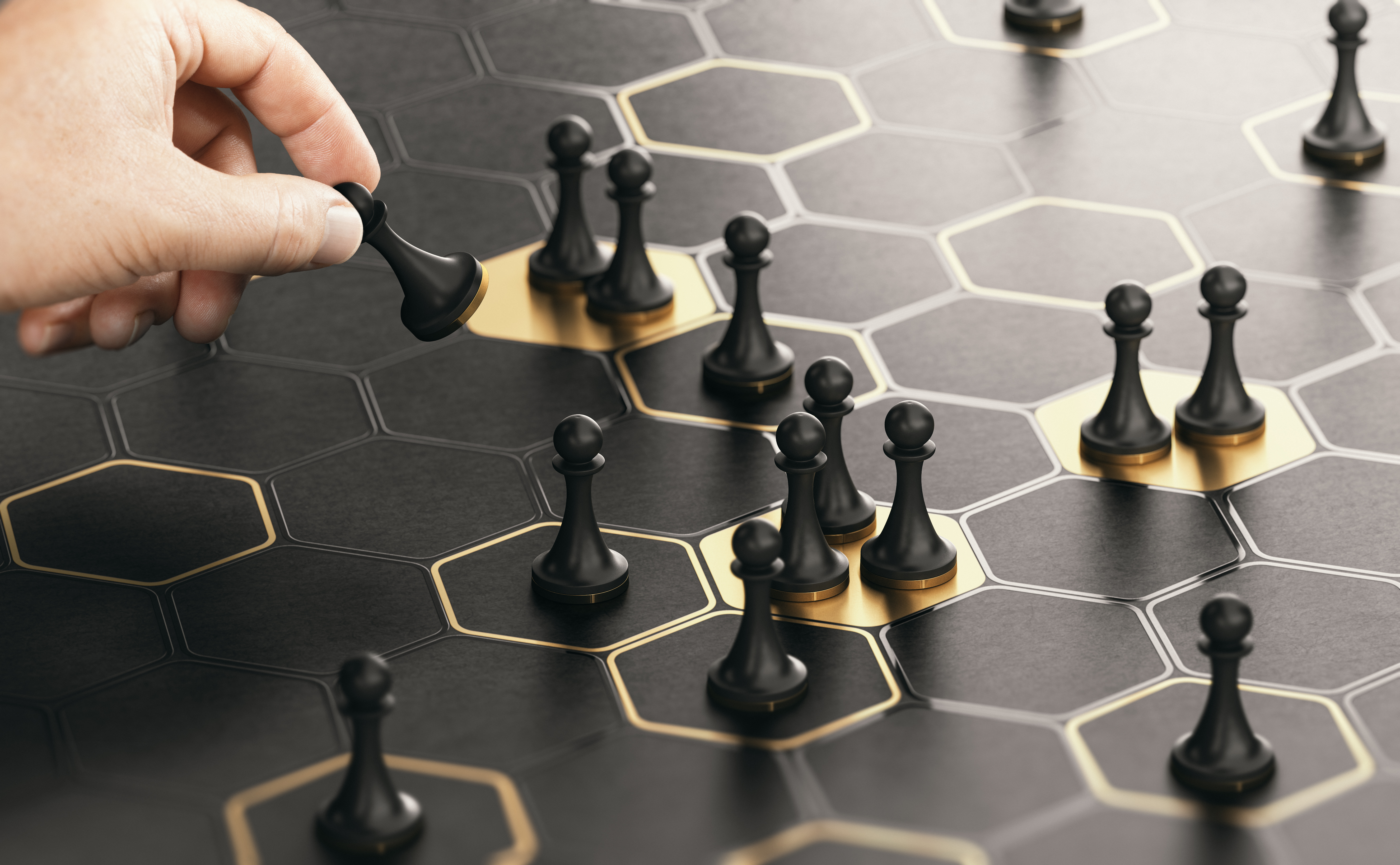 repositioning-strategy-or-market-positioning-KAFDT5F