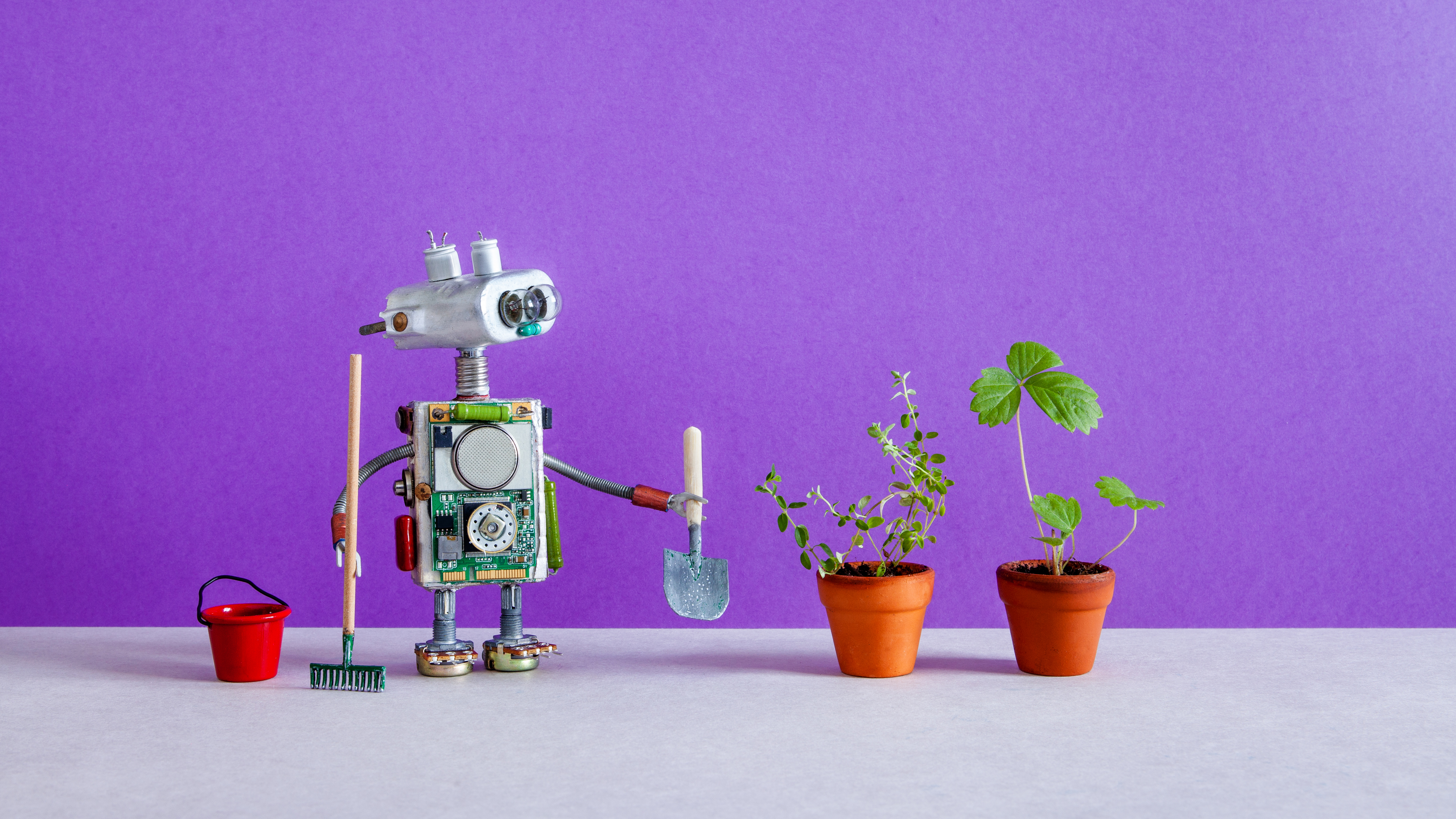 robot-helping-grow-your-business-automated-growth