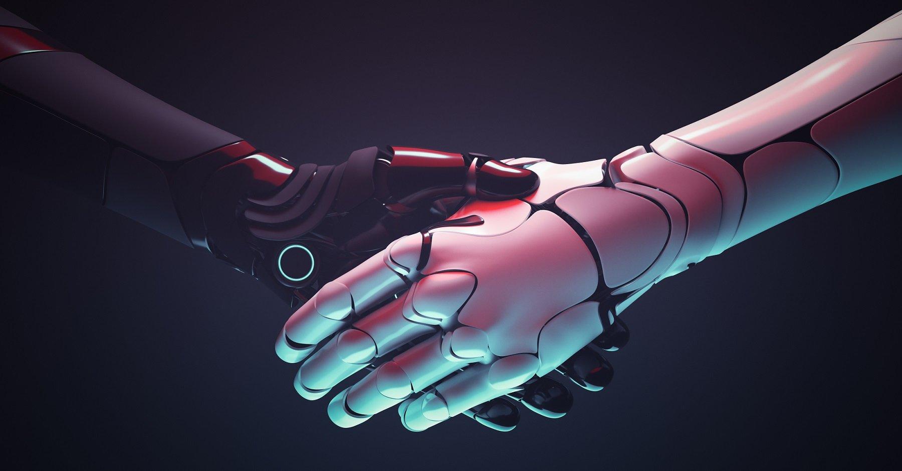 robots-handshake-robotic-hands-gesture-TBVBUVW