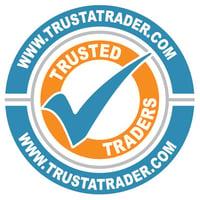 trustatrader-logo2018-002.pnsvlg.view.9su