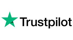 trustpilot-vector-logo