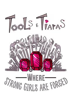 Tools-and-Tiaras-Logo