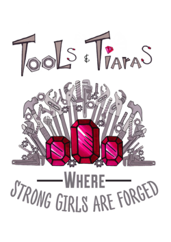 Tools-and-Tiaras-Logo