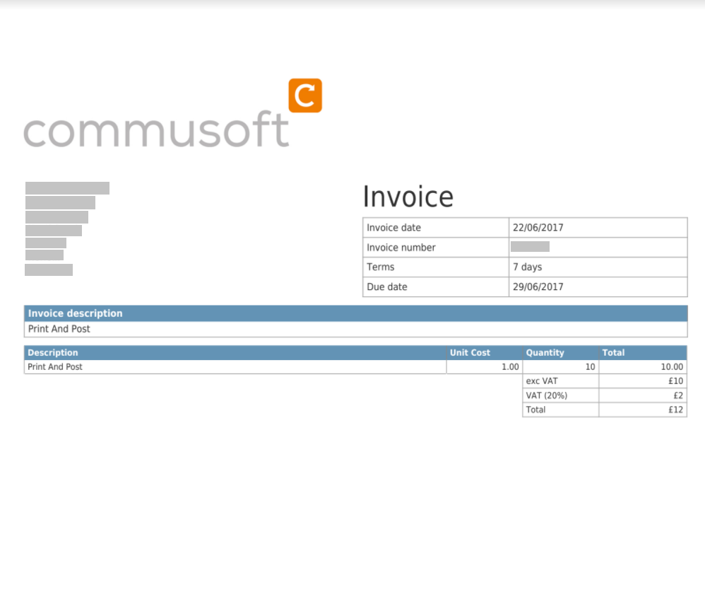 billing invoice print and post.png