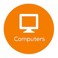 Computer recommendations for Commusoft users